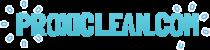 Proxiclean.com